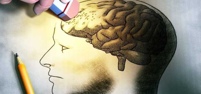 Может ли шизофрения передаться по наследству от родителей к детям