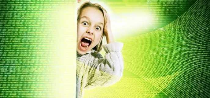 Особенности и лечение невроза у детей
