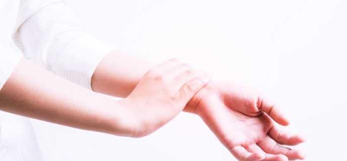 Что такое левосторонний гемипарез, почему он возникает, как его лечить