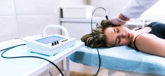 Преимущества, недостатки и методика проведения ЭХО ЭГ