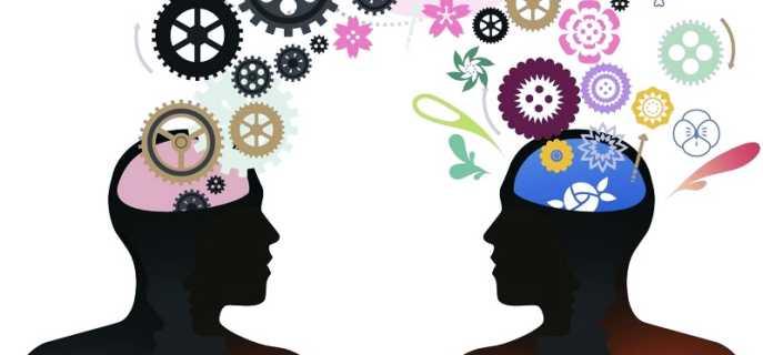 Упражнения для развития эмоционального интеллекта у детей и взрослых