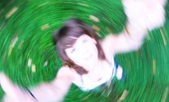 Что делать, если появляется головокружение при вставании и когда ложишься