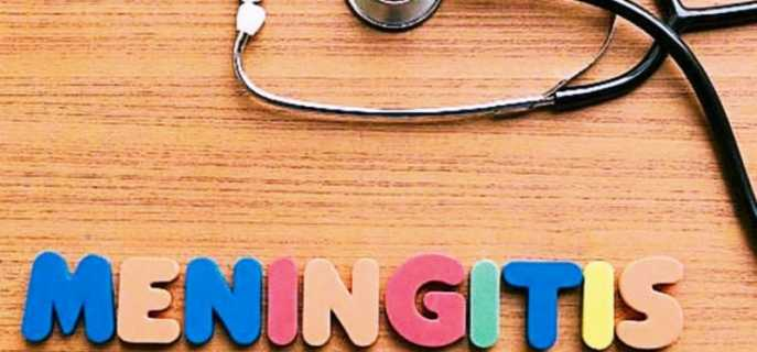 Симптомы менингита у взрослых