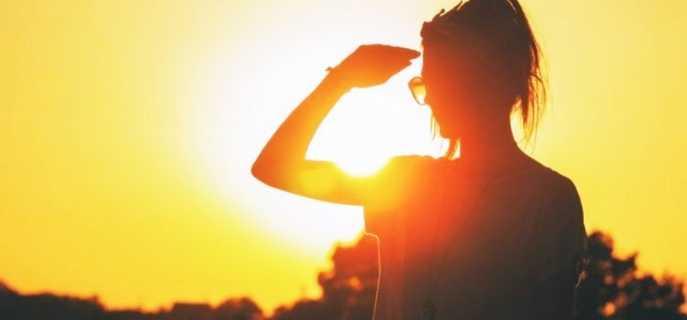 Причины и способы избавления от светобоязни глаз