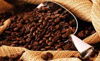Можно ли кофе при головной боли