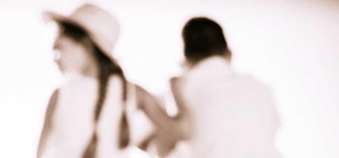 Способы выйти из депрессии после смерти близкого человека