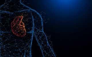 Причины, симптомы иметоды лечения ВСД по гипотоническому типу