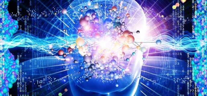 Интересные особенности работы мозга