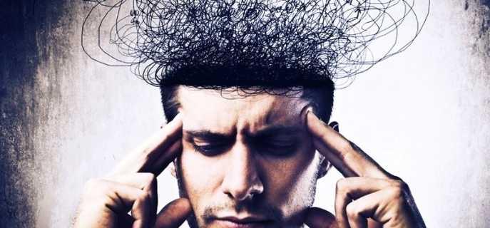 Что собой представляет синдром дефицита внимания у взрослых