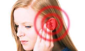 Что делать, если у ребенка появилась головная боль