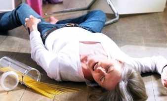 Как протекает беременность у больных эпилепсией