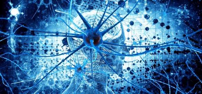 Распространённые виды поражения нервной системы