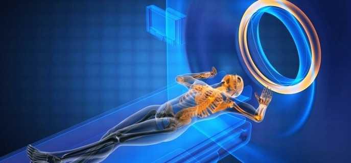 Как правильно подготовиться к МРТ и что нужно знать
