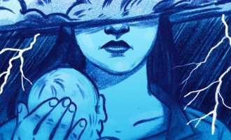 Как предотвратить послеродовую депрессию