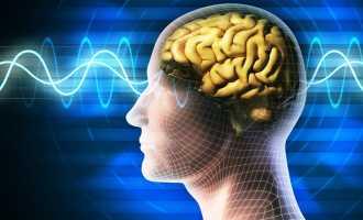 Передаётся ли эпилепсия по наследству