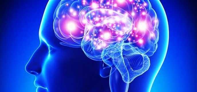 Причины и лечение фокальной эпилепсии