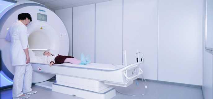 Противопоказания и суть процедуры МРТ