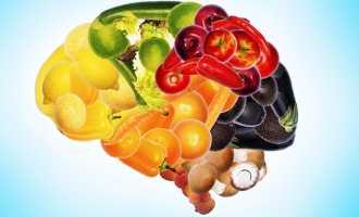 Питание при раке головного мозга