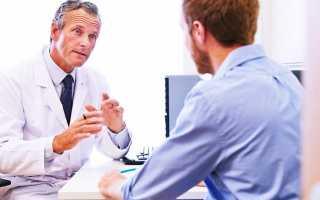 Причины, симптомы и лечение ВСД по гипертоническому типу