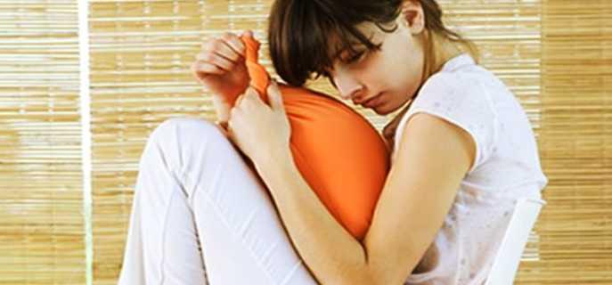 Небольшие признаки аутизма и депрессия