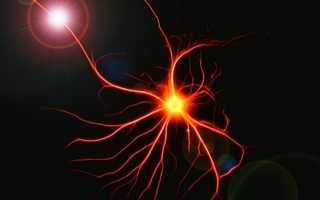 Причины, симптомы и лечение астроцитомы головного мозга
