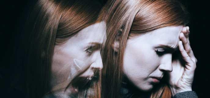 Особенности людей, больных шизофренией