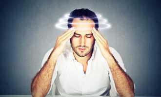 Что делать, если тревожат головные боли с головокружением