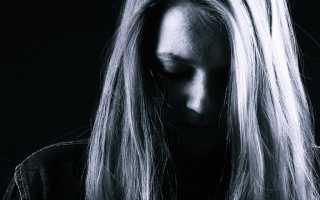 Что собой представляет шкала депрессии Бека