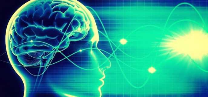 Как можно быстро и эффективно повысить концентрацию внимания