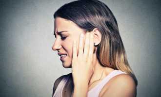 Диагностика и лечение невралгии тройничного нерва