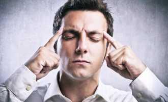 Упражнения и продукты для улучшения концентрации внимания