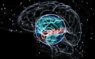 Типы течения заболевания шизофрения