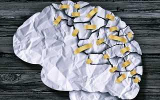 Сколько можно прожить с рассеянным склерозом