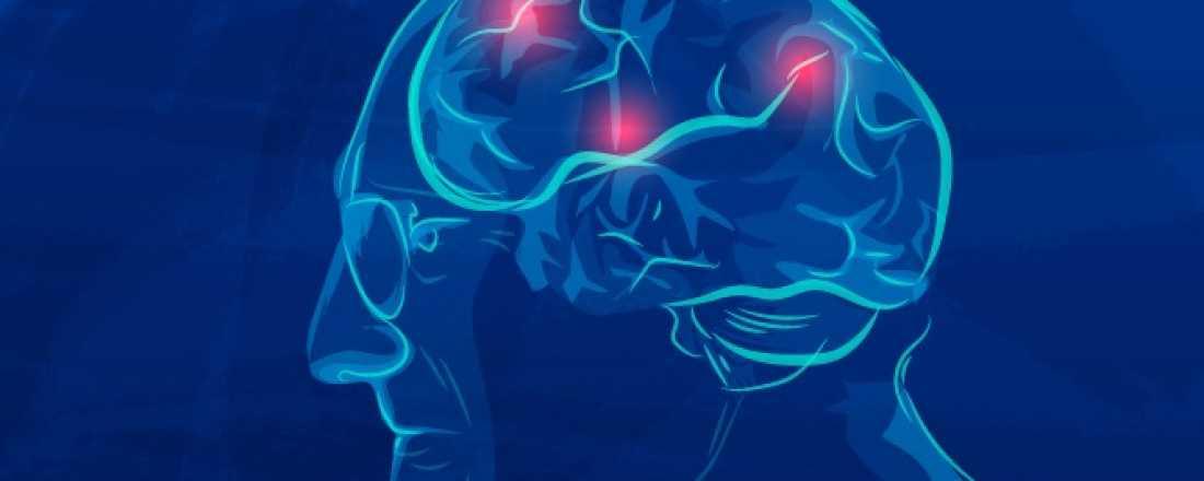 Причины и лечение сосудистой деменции