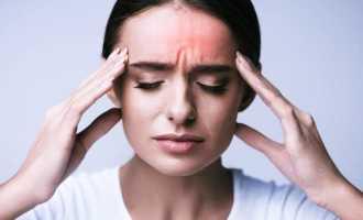Причины головной боли после алкоголя