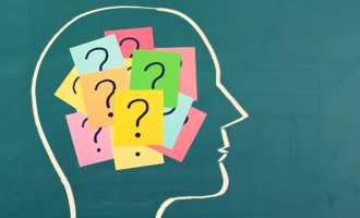Самые эффективные упражнения для развития памяти