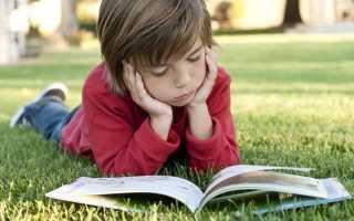 Как развить память у детей дошкольного возраста