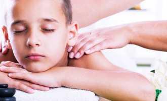 Особенности массажа при ДЦП: польза, техника выполнения и возможные противопоказания