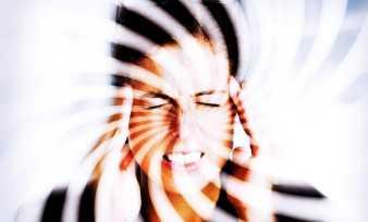 Факторы, вызывающие головокружения по утрам
