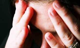 Разновидности гематом головы, их диагностика