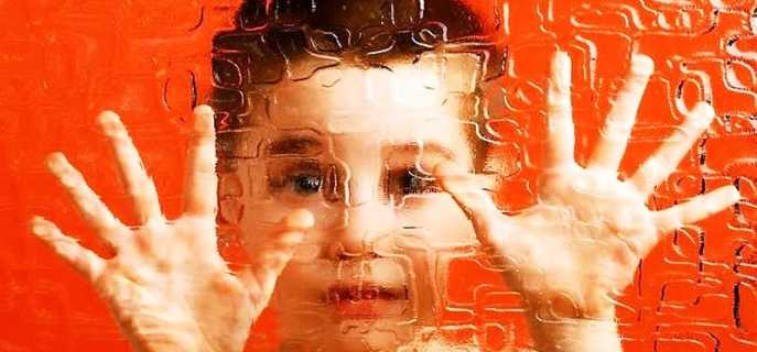 Признаки и лечение шизофрении у детей