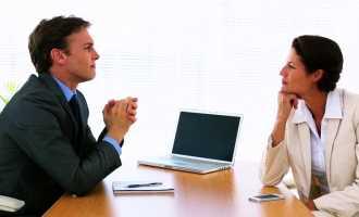 Игры и упражнения для развития коммуникативных навыков