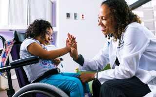 Проявление, формы и лечение болезни хореи