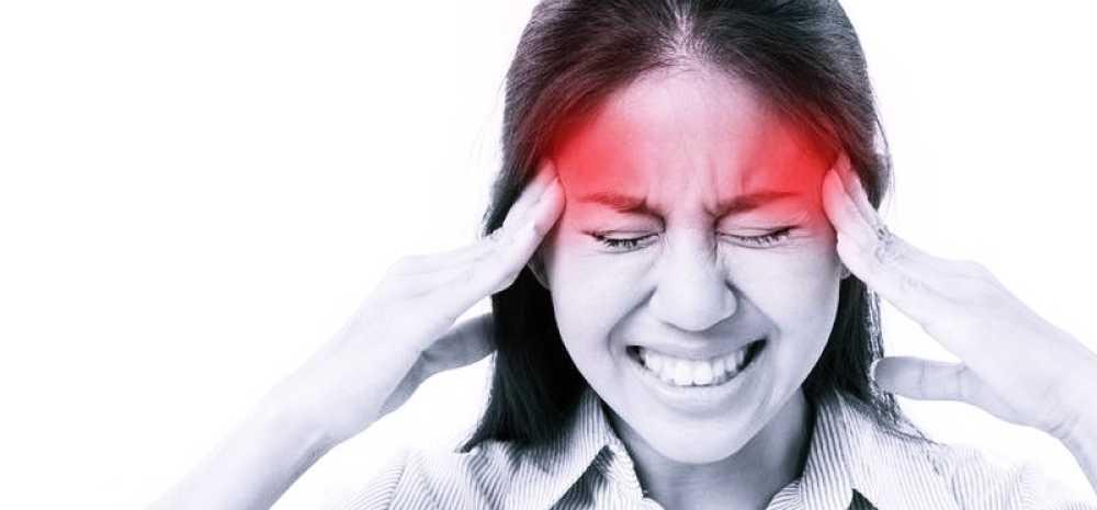 Классическая музыка при мигрени