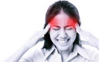 Как победить мигрень: первая помощь и основное лечение