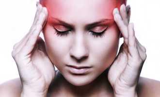 Что делать, чтобы прошла головная боль