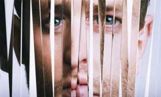 Формы шизофрении и их симптомы