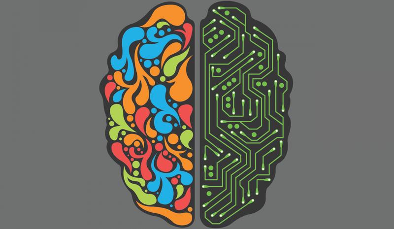 Логика и творчество