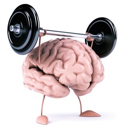 Физические упражнения
