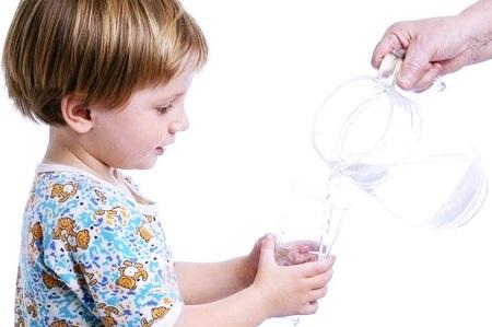 Как вылечить ребенка аутиста thumbnail